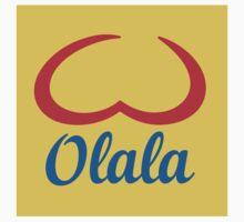 Olala by josfaber