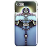 The Scepter iPhone Case/Skin