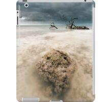 Sentinels iPad Case/Skin