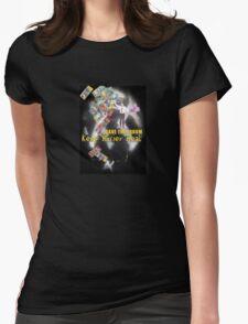 Matthew v Hosier T-Shirt