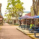 Old Town Kissimmee by designingjudy