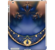 The Necklace iPad Case/Skin