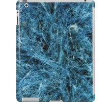 Filaments iPad Case/Skin