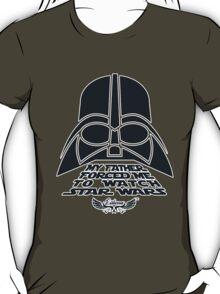 Star Force T-Shirt