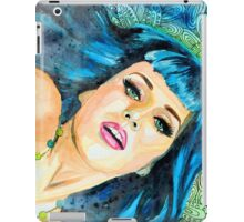 Katy Perry iPad Case/Skin