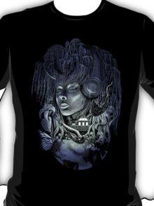 Sound Sanctuary T-Shirt