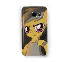 Daring Do: Tomb Raider Phone Case Samsung Galaxy Case/Skin