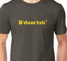 funny humour joke t shirt  Unisex T-Shirt