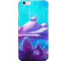 Magic Cave iPhone Case/Skin