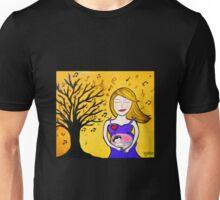 Mother Music  Unisex T-Shirt