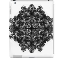 mandala 1 iPad Case/Skin