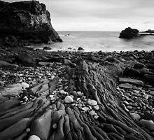 pebbles by JorunnSjofn Gudlaugsdottir