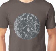 moon1 Unisex T-Shirt