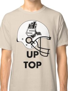 Hi-5 Up Top Classic T-Shirt