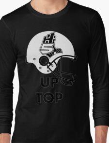 Hi-5 Up Top Long Sleeve T-Shirt