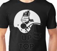 Hi-5 Up Top Unisex T-Shirt