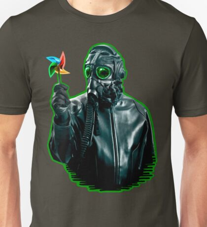 FLYING MACHINE Unisex T-Shirt