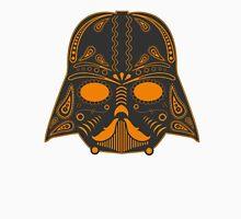 El Vader - gray/orange T-Shirt