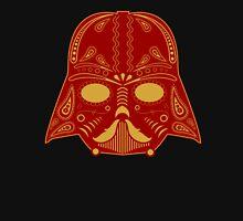El Vader -orange/yellow T-Shirt