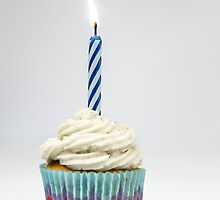 Happy Birthday! / Bonne fête! by maophoto