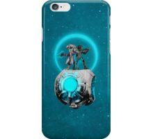 Halo Team mates, Master Chief and Arbiter Phone Case iPhone Case/Skin