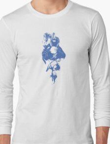 Jace Beleren Long Sleeve T-Shirt