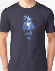 Jace Beleren Unisex T-Shirt