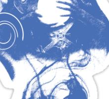 Jace Beleren Sticker