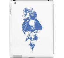 Jace Beleren iPad Case/Skin