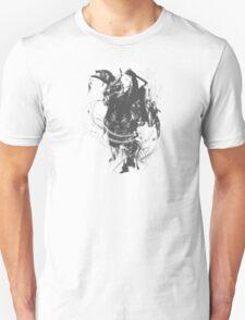 Liliana Vess T-Shirt