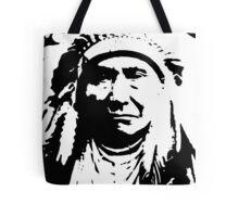True American Tote Bag