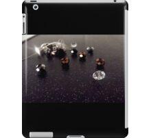 Plastic Beads iPad Case/Skin