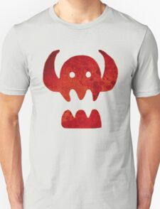 How To Train Your Dragon 2 Armor Design Tee T-Shirt
