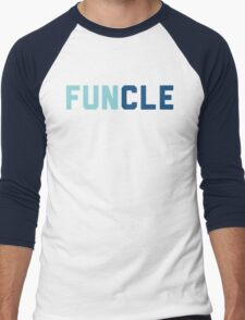 Funcle Uncle T-Shirt