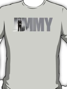 Jimmy T-Shirt