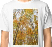Reach High and Touch the Sky Classic T-Shirt