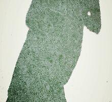 when I was a leaf by PJ Ryan