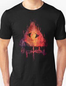 The Bill Shack T-Shirt
