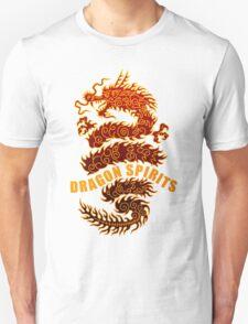 dragon3 T-Shirt