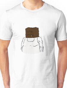Best Detective Unisex T-Shirt
