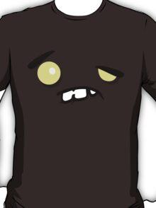Super Meat Boy Brownie T-Shirt