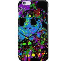 2-D iPhone Case/Skin