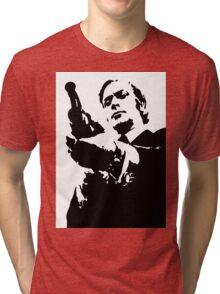 Jack Carter Tri-blend T-Shirt