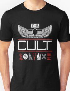 The Cult Love T-Shirt