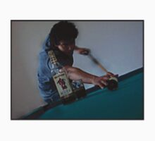 Shootin' Morgan by FlipRail15
