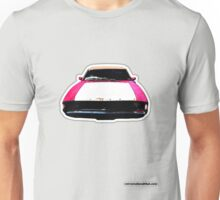 Ford Falcon 500 Unisex T-Shirt