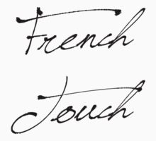 French Touch by DaveLab