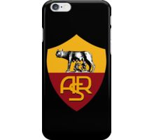 Cover Case As Roma 1927 iPhone Case/Skin