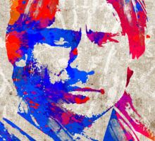Jaime Lannister Sticker