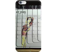 10 iPhone Case/Skin